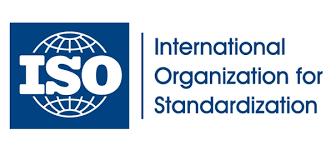 Sistemas ISO