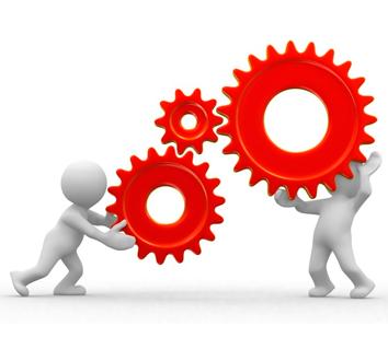 Sistemas de gestión y mantenimiento