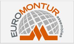 empresa Euromontur assemblies