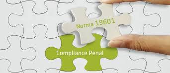 herramienta de gestión compliance penal