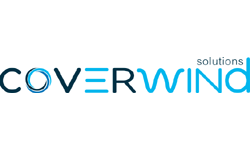 empresa solutions coverwind
