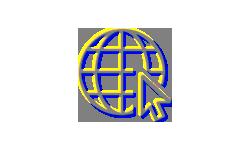 Sistemas de Gestión de Calidad ha desarrollado un programa de gestión de equipos y partes de trabajo, GMAT