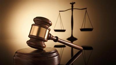 justicia con compliance penal