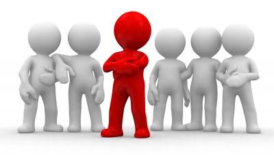 liderazgo en la gestión de empresas