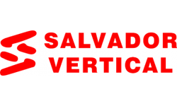 empresa salvador vertical