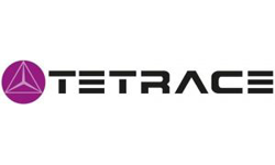 empresa tetrace