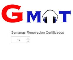 Nueva funcionalidad en el programa GMAT